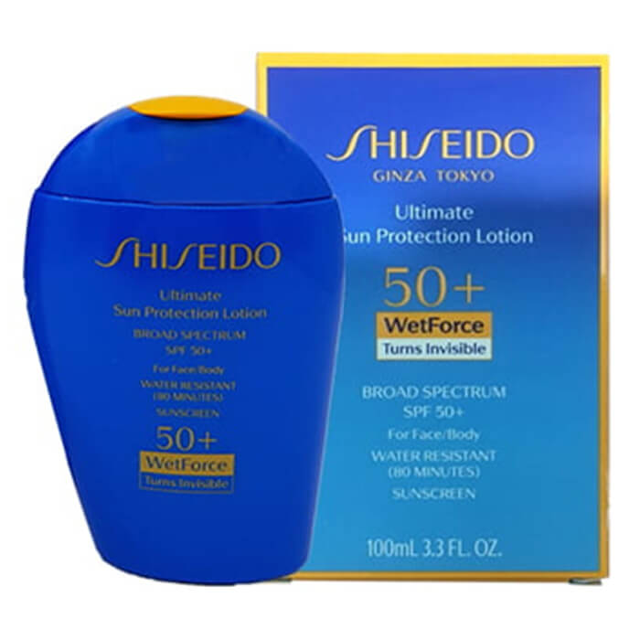 kem-chong-nang-shiseido-ultimate-sun-protection-spf-50-lotion-100ml-nhat-ban-1.jpg