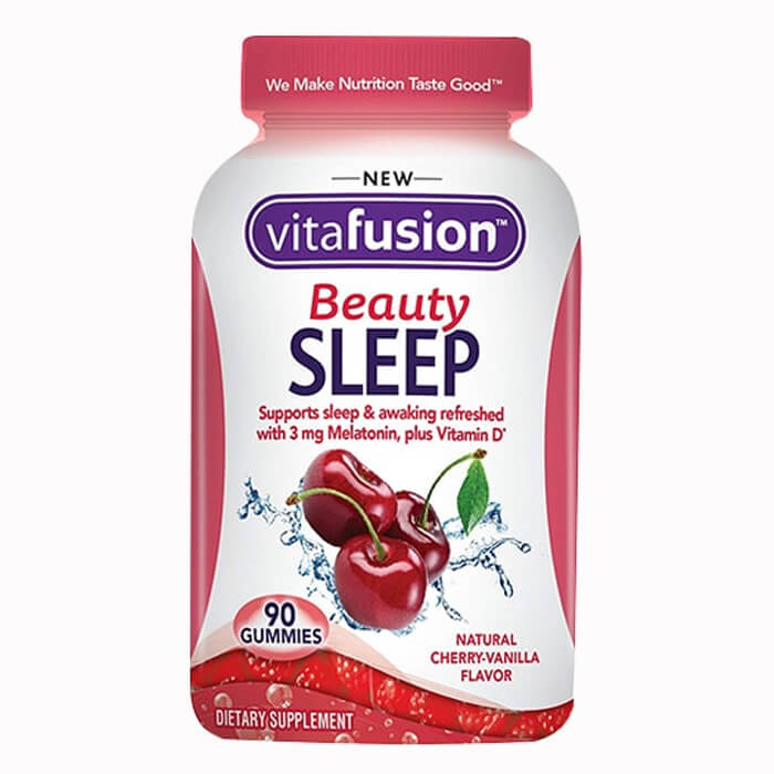 keo-deo-ngu-ngon-vitafusion-beauty-sleep-my-1.jpg