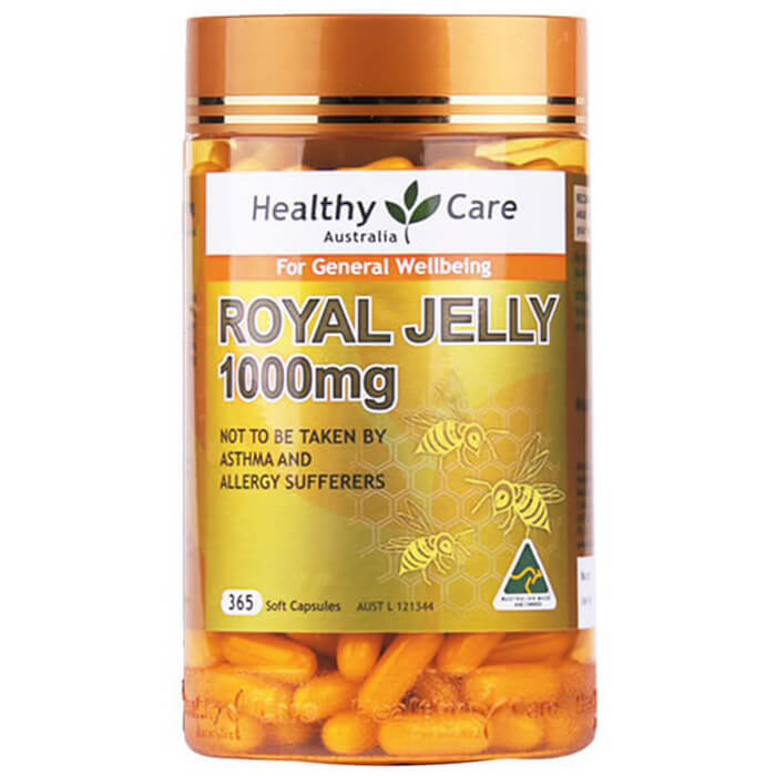 sImg/mua-sua-ong-chua-royal-jelly-1000mg-uc-o-ha-noi.jpg