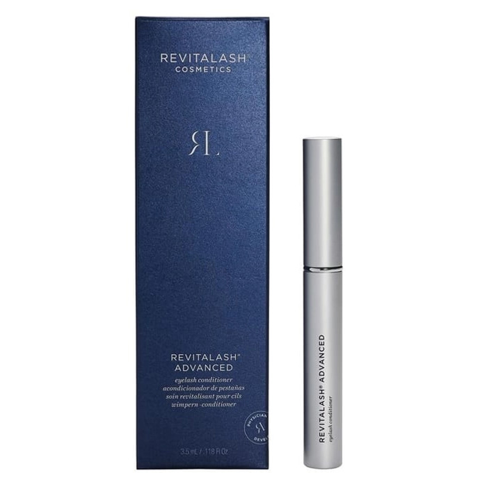 serum-duong-mi-revitalash-advanced-35ml-cua-my-1.jpg