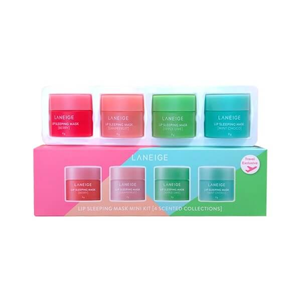 set-4-mat-na-ngu-moi-laneige-lip-sleeping-mask-32g-han-1.jpg