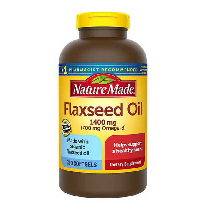 thuc-pham-chuc-nang-dau-hat-lanh-omega-3-6-9-flaxseed-oil-nature-made-1400mg-cua-my-1.jpg